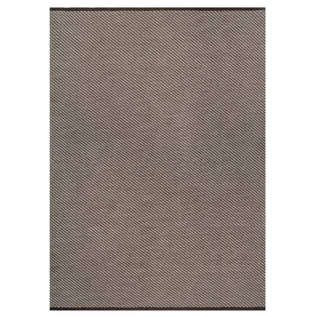 image-Boue Corneille Rug - 170 x 240 cm