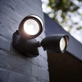 image-Bryceland Wall Spot Light