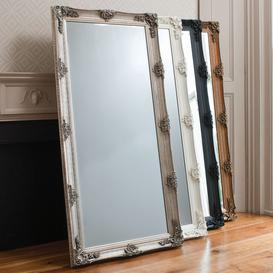 image-Gallery Direct Abbey Leaner Mirror