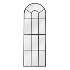 image-Fulbrook Arched Mirror