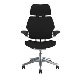 image-Freedom Desk Chair Humanscale