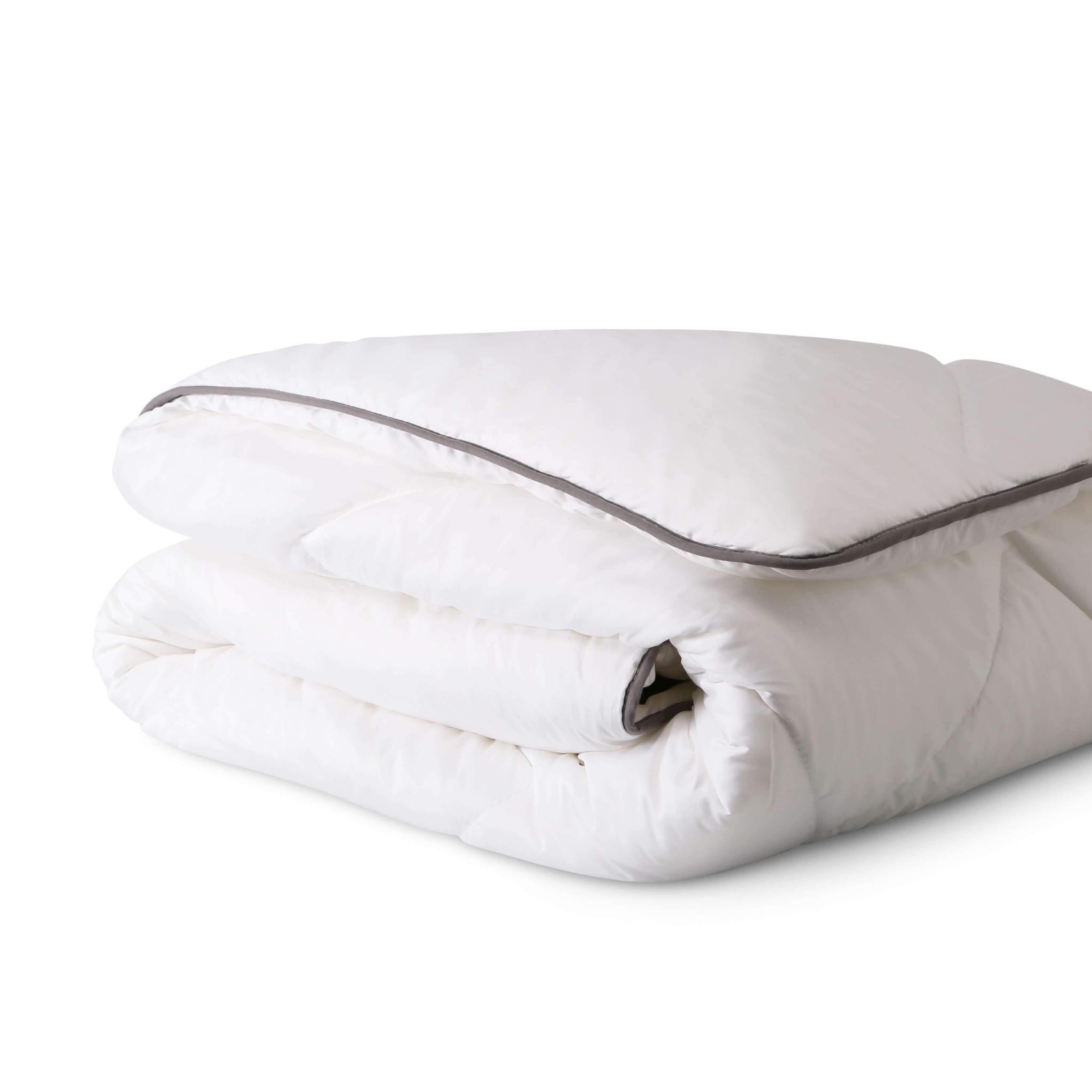 image-Finest Luxury Cotton Duvet