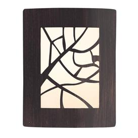 image-Whitney Finley Mill 1 Light Outdoor Wall Light Sol 72 Outdoor