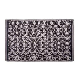 image-Ellidh Kitchen Mat August Grove Colour: Grey