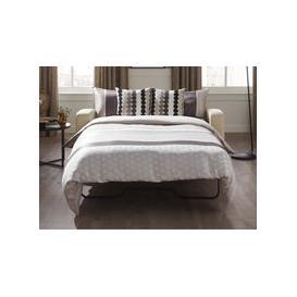 image-Serene Turin 2 Seater Sofa Bed