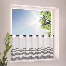 image-Fannie 140cm Curtain Pelmet