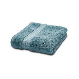 image-Bedeck 1951 Alessa Hand Towel, Aqua