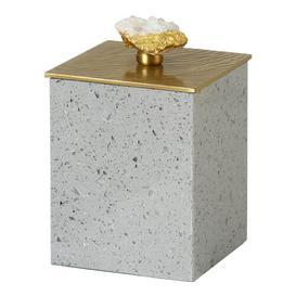 image-Alyssa Small Decorative Box