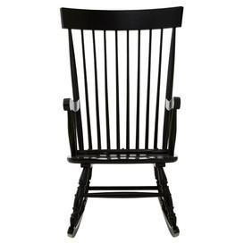 image-Burnette Rocking Chair Brambly Cottage