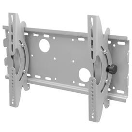 """image-Wall Mount for 32\""""-55\"""" (81-140cm) LCD TV Symple Stuff"""