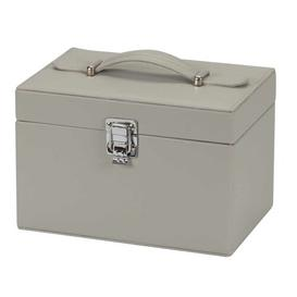 image-Cassisdy Jewellery Box Symple Stuff