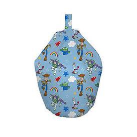 image-Toy Story Roar Bean Bag