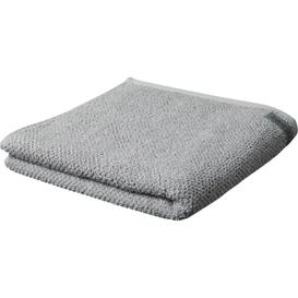 image-2 Pieces Chemical-free and Sustainable Hand Towel Same-Size Bale