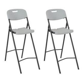 image-Arnkil Folding Garden Chair Dakota Fields