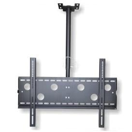 """image-Adjustable TV Ceiling Mount for 23-37\"""" LCD Screens Symple Stuff"""