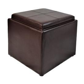 image-Blomkest Storage Ottoman
