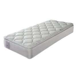 image-Activsleep Ortho Posture PillowTop Coil Sprung Mattress Sealy UK