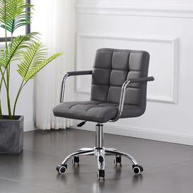image-Snellville Desk Chair Wade Logan