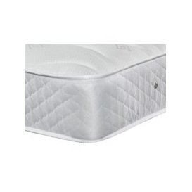 """image-Simmons Gel 800 Pocket Mattress - Small Double (4' x 6'3\"""")"""