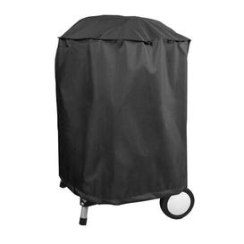 image-Heavy Duty Medium Kettle BBQ Cover Symple Stuff