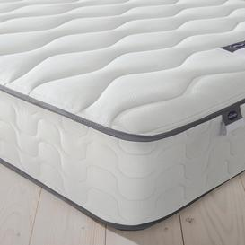 image-Silentnight Middleton 800 Pocket Comfort Superking Mattress