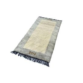 image-Betty Hand Tufted Beige Outdoor Rug Brambly Cottage