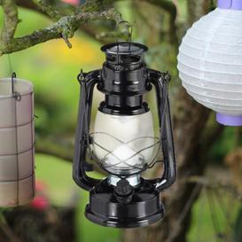 image-Herrald Lantern Sol 72 Outdoor