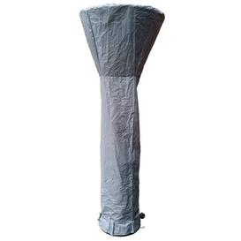 image-Gas Patio Heater Cover WFX Utility