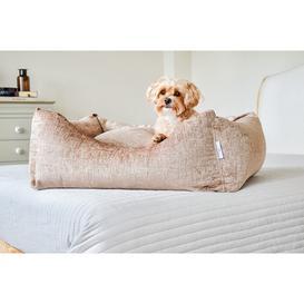 image-Sloane Bed Truffle