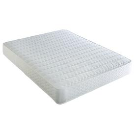 image-Pocket Sprung 1000 Mattress Wayfair Sleep Size: Small Double (4')