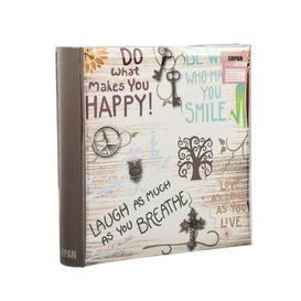 image-Travel/Holiday Destinations Photo Album Happy Larry