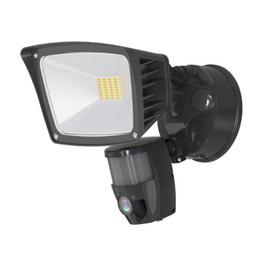 image-Smart Camera Flood Light Specta