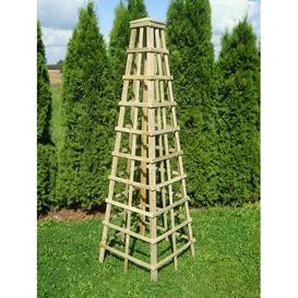 image-Lynnfield Obelisk Sol 72 Outdoor