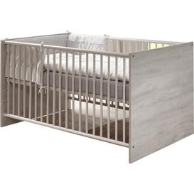image-Carter Cot Bed Isabelle & Max