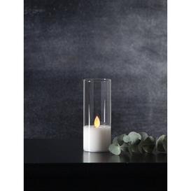 image-LED candle Symple Stuff