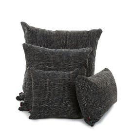 image-Alvarez Scatter Cushion Ebern Designs Size: 55 x 55cm, Colour: Blue