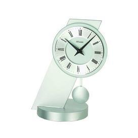 image-Zeit.Punkt Mantle Clock Zeitpunkt
