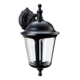 image-Thurman 1 Light Outdoor Wall Lantern Sol 72 Outdoor