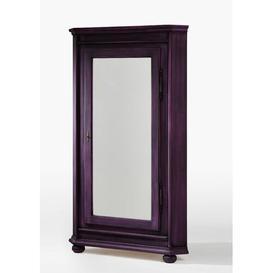 image-Corner wardrobe Rosalind Wheeler