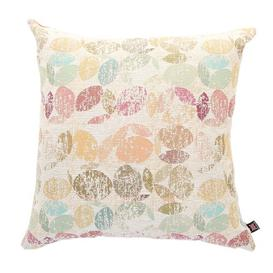 image-Amaia Scatter Cushion Ebern Designs Size: Large