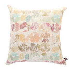 image-Amaia Cushion with Filling Ebern Designs Size: Large