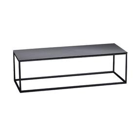 """image-Dean TV Stand for TVs up to 49\"""" Metro Lane"""