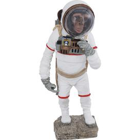 image-Space Figurine KARE Design