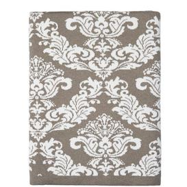 image-Camarillo Bedspread Rosalind Wheeler Colour: Taupe