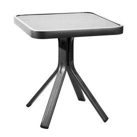 image-Side Table Dakota Fields