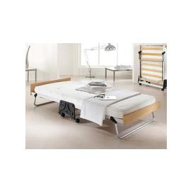 image-Jay-Be J-Bed Folding Bed