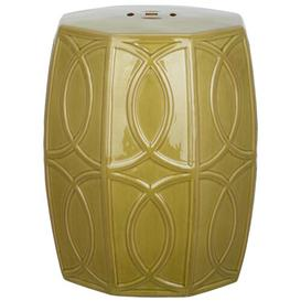 image-Wilde Garden Stool Bay Isle Home