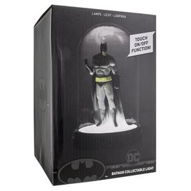 image-Batman Night Light Paladone Products