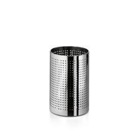 image-Juliana Stainless Steel Recycling Bin Belfry Bathroom