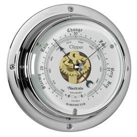 image-Clipper Quickfix Barometer Nauticalia